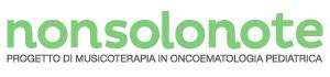 Musicoterapia in Oncoematologia Pediatrica